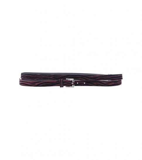 Just Cavalli Multi-Color Classic Belt