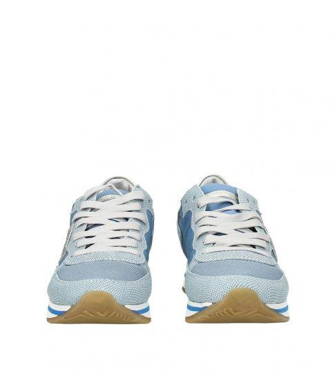 Philippe Model Heavenly Sporty Sneakers
