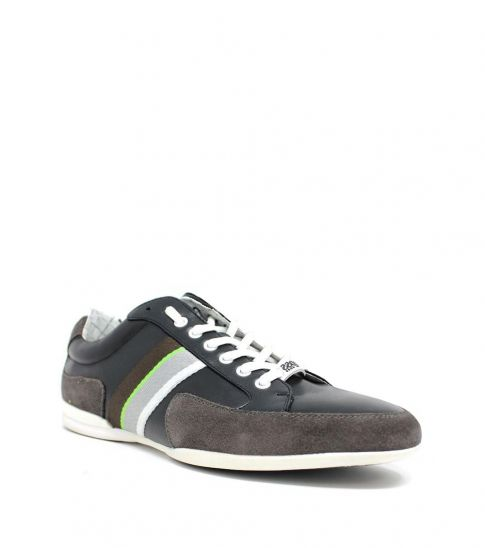 Hugo Boss Black Space Lea Sneakers
