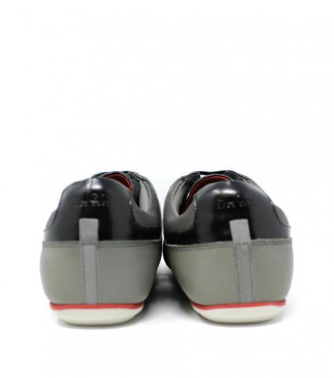 Hugo Boss Black Thannio Sneakers