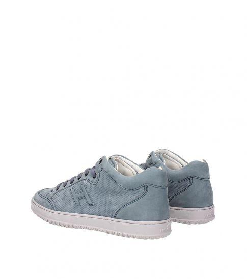 Hogan Heavenly Classic Sneakers