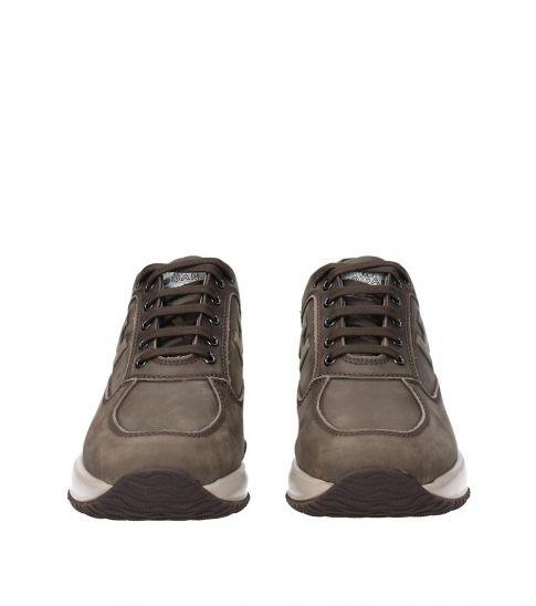 Hogan Turtledove Iconic Sneakers