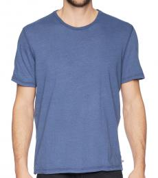 AG Adriano Goldschmied Pacific Coast Ramsey Tee