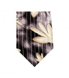 Multi Color Traditional Tie