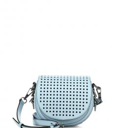 Sky Astor Mini Crossbody