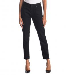 AG Adriano Goldschmied Deep Pitch Casey Straight Leg Jeans