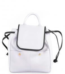 Violet Swing Small Backpack