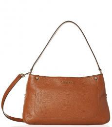 Luggage Jackson Large Shoulder Bag