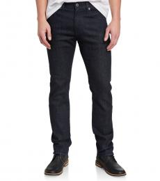AG Adriano Goldschmied Heat Matchbox Slim Straight Jeans