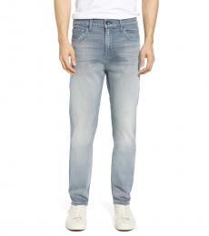 Aegean Ryley Skinny Fit Jeans