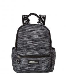 Space Dye Vanessa Cold Gear Small Backpack