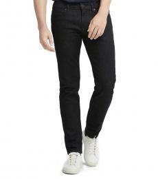 Indigo Varick Skinny Jeans