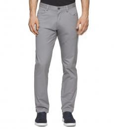 Calvin Klein Convoy Pocket Stretch SaT-Shirtn Pants