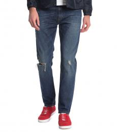 Denim Thommer Slim Fit Jeans