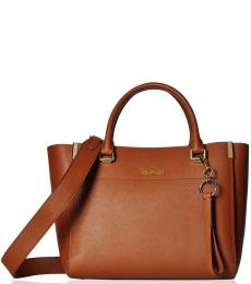 Luggage Raelynn Medium Satchel