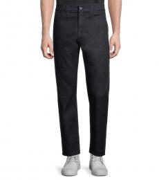 7 For All Mankind Sovereign Slim-Fit Cropped Chinos