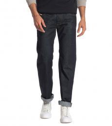 Denim Larkee Trouser Jeans
