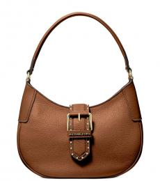 Michael Kors Luggage Lillian Small Hobo