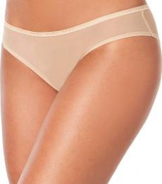 DKNY Glow Mesh Bikini Underwear
