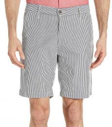 Ivory Dust Wanderer Shorts