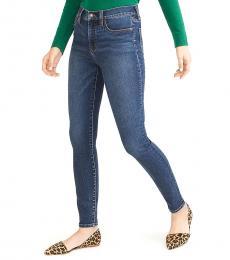 J.Crew Denim Classic Fit Jeans