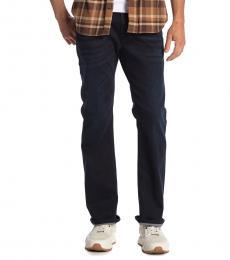 Diesel Denim Krayver Pantaloni Jeans