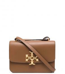 Tory Burch Moose Eleanor Medium Shoulder Bag
