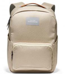 Cole Haan Safari Zero Grand Large Backpack