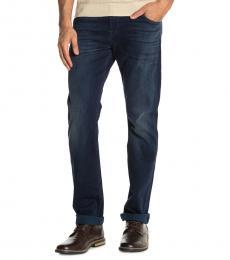 Suave Straight Leg Jeans