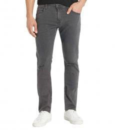 AG Adriano Goldschmied Aquifermass Tellis Modern Slim Jeans