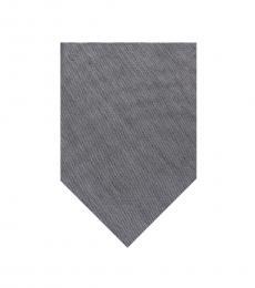 Ben Sherman Grey Daison Tie