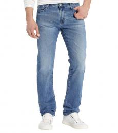AG Adriano Goldschmied Years Saturn Graduate Tailored Jeans