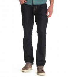 Highway Ives Straight Leg Jeans