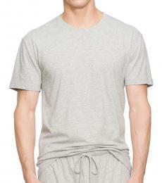 Ralph Lauren Andover Jersey Crew Neck T-Shirt