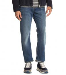 Swain Austyn Relaxed Fit Jeans