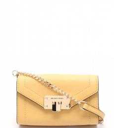 Dusty Daisy Kinsley Small Belt Bag