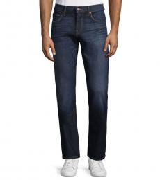 7 For All Mankind Concierge Amalfi Straight Jeans