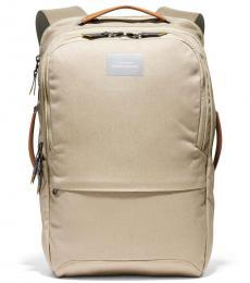 Cole Haan Safari Zero Grand City Large Backpack