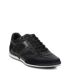 Hugo Boss Black Saturn Sneakers