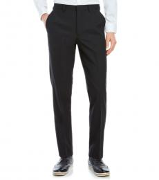 Black Black Dress Pants