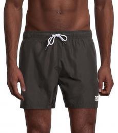 Hugo Boss Black Haiti Swim Shorts