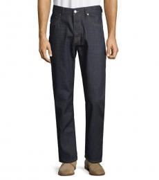 Diesel Denim Harky Trouser Jeans