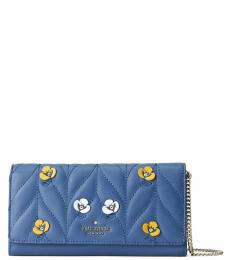 Blue Briar Lane Mini Shoulder Bag