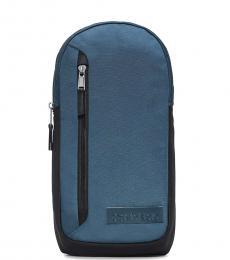 Calvin Klein Stargazer Casual Medium Sling Backpack