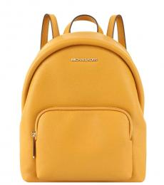 Michael Kors Marigold Erin Medium Backpack