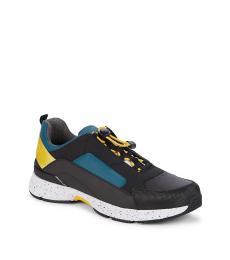 Hugo Boss Aqua Velocity Runn Sneakers