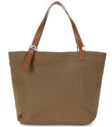 Cole Haan Berkshire Summer Friday Large Tote