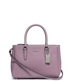 Jasmine Surrey Small Satchel