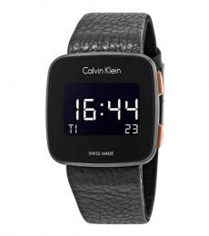 Black Digital Future Watch