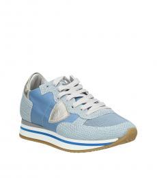 Heavenly Sporty Sneakers